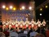 Ansamblul ''Doina Baraganului'',suita de dans din oltenia,Sardinia, 2007
