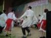 Dansuri Populare - Giurgeni