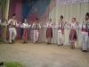 Dansuri Populare - Manasia