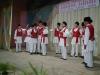 Grup Vocal Barbatesc - Luciu