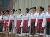 Grup Vocal Feminin - Bordusani
