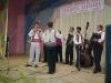 Solist Vocal din Manasia