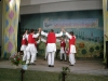 Dansuri Barbatesti - Luciu
