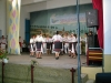 Dansuri Populare Facaeni