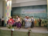 Dansuri Tiganesti - Facaeni