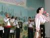 Floarea Calota - in recital