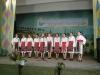 Grup Vocal - Cosambesti