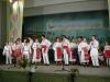 Grup Vocal - Jilavele