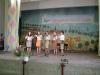 Grup Vocal - Movila