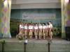 Grup Vocal Alexeni