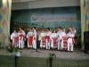 Grup Vocal Mixt - Jilavele