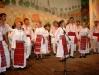 Ansamblul folcloric Colinda - Jilavele