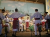 Dansuri mixte M. Kogalniceanu
