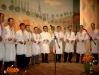 Grup vocal Giurgeni