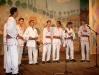 Grup vocal M. Kogalniceanu