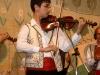 Solist instrumentist - Mihai Serban