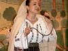 Solist vocal-Cristina Lintis