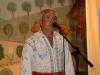 Solist vocal-Ene Constantin