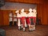 Dansuri fete - Albesti