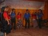 Dansuri tiganesti - Bordusani