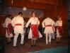 Grup dansuri - M. Kogalniceanu