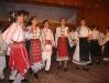 Grup dansuri mixte Sf. Gheorghe