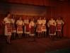 Grup vocal Dragoesti