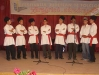 Grup barbatesc Cocora