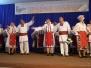 Zarzarica - 2007