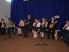 Premiu special - Grup instrumental de mandoline Giurgeni