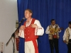 Premiul III - Solisti vocali - Bucur Valentin - Buiesti