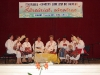 Premiu special - grup folcloric Marculesti