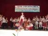 """Premiul II - ansamblul """"Dragaica"""" - Cazanesti"""