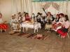 Premiu special - Grup folcloric traditional - Izvorasul - Ghimpati