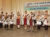 Premiu special - Grupul instrumental mandoline copii - Giurgeni
