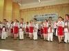 Trofeul ''Zarzarica, zarzarea'' 2009 - Ansamblul folcloric ''Doruletul'' - Facaeni