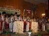 ansamblul-folcloric-dragaica-cazanesti-premiul-ii