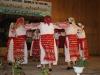 grup-folcloric-traditional-bordusani-premiul-i