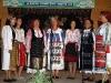 grup-traditional-ghimpatipremiul-2