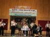 orchestradoina-baraganului