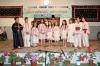 ansamblul-folcloric-colinda-copii-jilavele