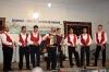 grup-vocal-barbatesc-m-kogalniceanu