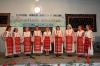 grup-vocal-feminin-bordusani