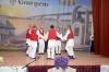 grup-dansatori-din-luciu-invitati