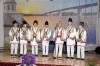 grup-vocal-barbatesc-jilavele-premiul-iii