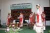 Premiu special - sectiunea ansambluri si grupuri folclorice - Grupul folcoric traditional - Bordusani