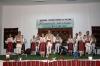 Premiul I - sectiunea ansambluri folclorice - ansamblul folcloric ''Mugurelul'' - Reviga