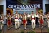 formatii de dansuri - premiul 1 - Facaeni