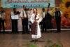 solisti vocali copii - mentiune - Fratila Cristina