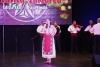 Gheorghita Iuliana, Slobozia, premiul I(12-15ani)